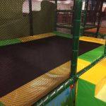 Indoor Play Augusta