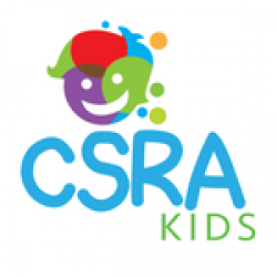 The #1 Resource for New Moms In the CSRA - CSRA Kids