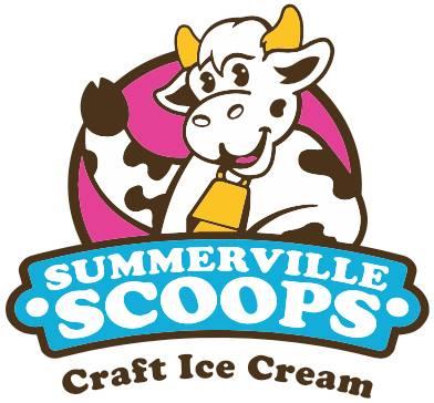 Ice Cream Augusta North Augusta AIken