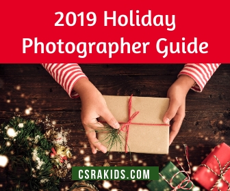 christmas & holiday guide 2019