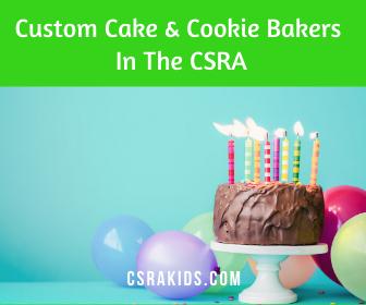 my little pony cake decorating ideas.htm birthday parties augusta csra kids augusta kids  birthday parties augusta csra kids