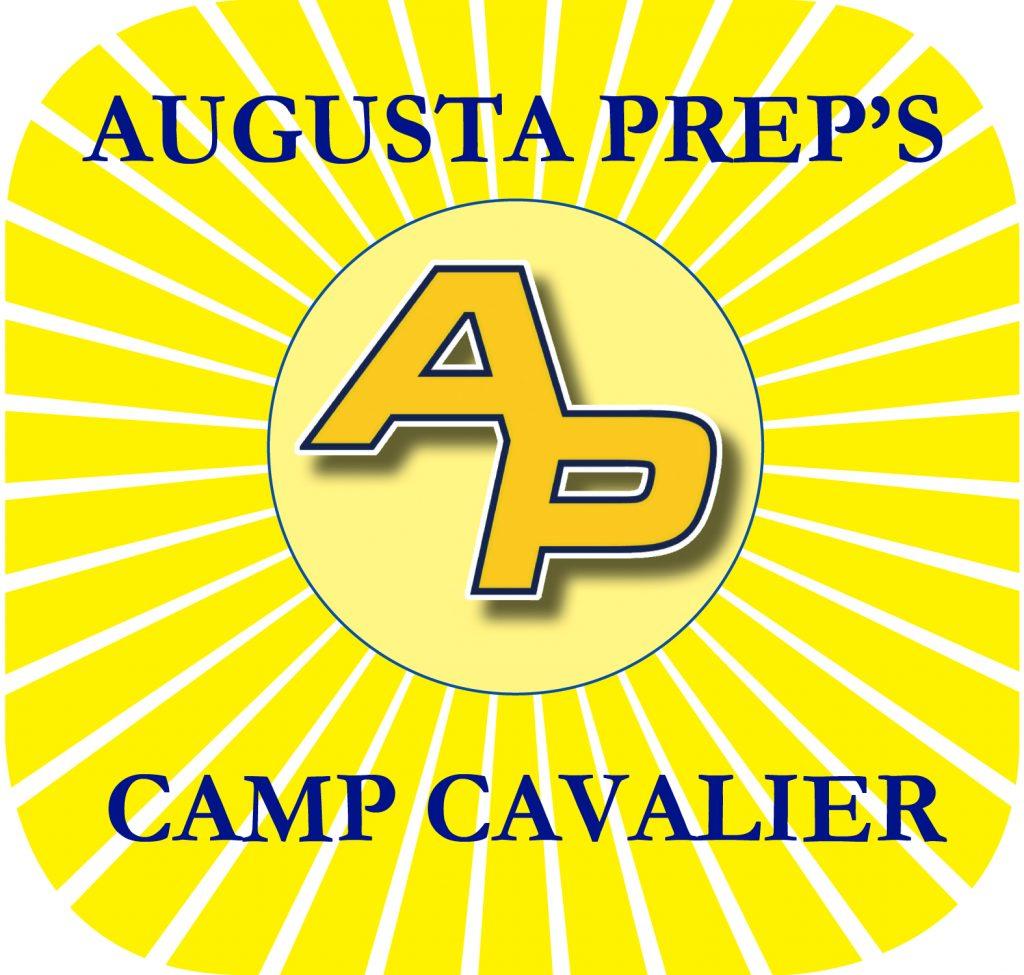 Augusta Prep Summer Camp